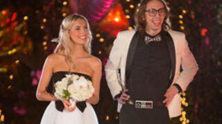 Mon incroyable fiancé : un mariage et une révélation !