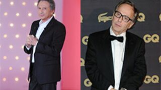 Michel Drucker, Fabrice Luchini... : ces people qui n'ont pas le bac