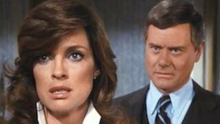 Le charabia des séries : mais au fait, c'est quoi un soap opera ?