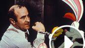 Mort de Bob Hoskins, l'acteur de Qui veut la peau de Roger Rabbit