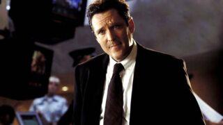 Pulp Fiction : Quentin Tarantino voulait Michael Madsen pour le rôle de Vincent Vega !