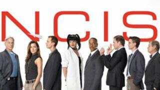 NCIS : Les règles de l'agent Gibbs que vous DEVEZ connaître par coeur