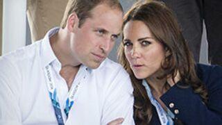 Le deuxième enfant du Prince William et de Kate Middleton naîtra en avril