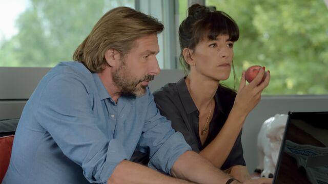 Audiences : Pacte sacré (France 3) tout juste devant Cash investigation (France 2)