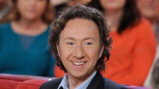 L'Eurovision 2015 sera diffusée sur France 2 le ...