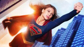 La série Supergirl a trouvé son Superman : voici pourquoi elle n'a pas besoin de l'Homme d'acier