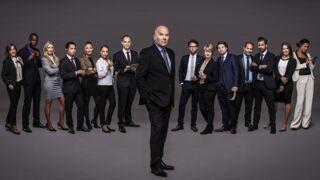 M6 dégaine (enfin) The Apprentice, son nouveau programme de télé-réalité !