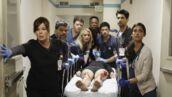 Code Black : que vaut la nouvelle série médicale de M6 ?