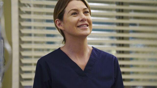 Audiences : Grey's Anatomy en bonne santé sur TF1