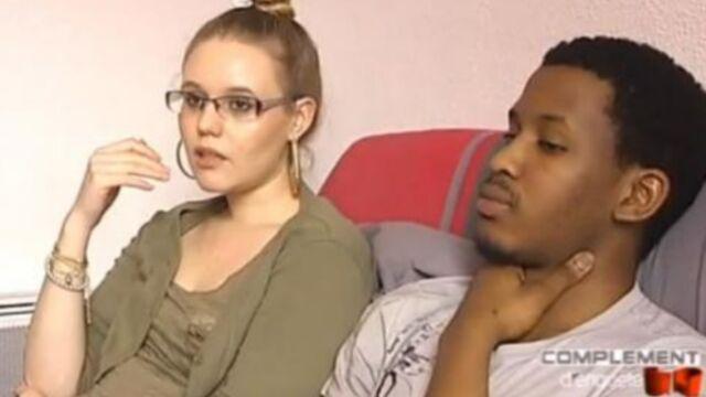 NRJ 12 : un reportage de Tellement Vrai bidonné ? (VIDEO)