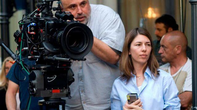 Pas de petite sirène pour Sofia Coppola !