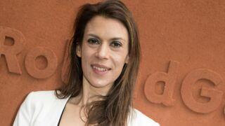 Chapeau à Marion Bartoli qui est allée au bout du marathon de New York !