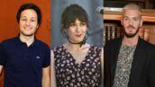 Fête de la musique : Nolwenn Leroy, M. Pokora, Vianney... Découvrez les invités du concert de France 2
