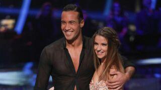 """Denitsa Ikonomova (Danse avec les stars 7) : """"Laurent est un compétiteur, il va tout faire pour gagner"""""""