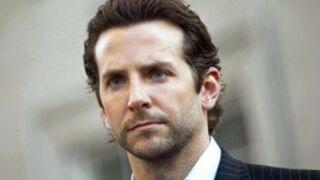 American Sniper : Bradley Cooper a pris vingt kilos pour son rôle !