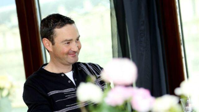 L'amour est dans le pré (M6) : Thierry est votre agriculteur préféré