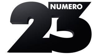 Numéro 23 : Le CSA retire l'autorisation de diffusion, effectif en juin 2016