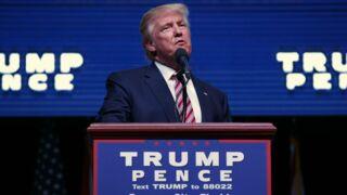 New York, unité spéciale (TF1) compte s'inspirer de Donald Trump