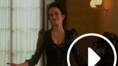 Exclu. Penny Dreadful : Le secret des costumes de la série (VIDEO)