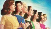 """The Astronaut Wives Club : des """"desperate housewives"""" la tête dans les étoiles (critique)"""