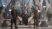 Les Chroniques de Shannara (France 4) modernisent l'heroic fantasy