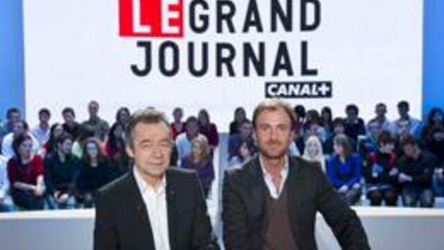 Dugarry,  Ngijol et  Del Bello, trio de choc pour la Coupe du monde