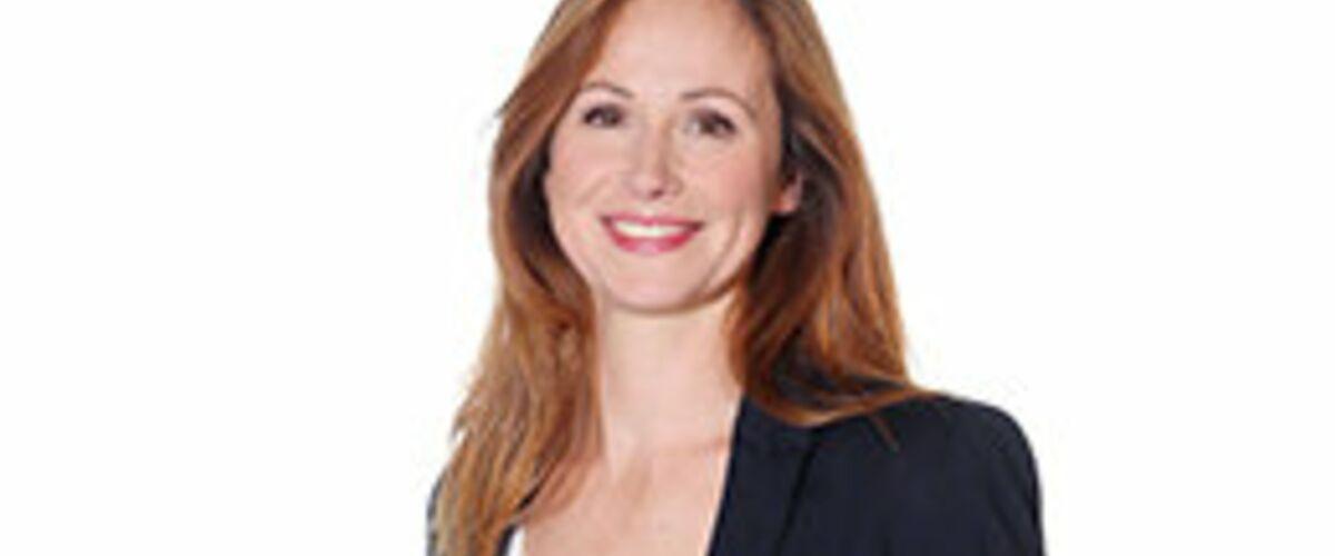 Sophie Ferjani Maison à Vendre Depuis 2 3 Ans Je Ne