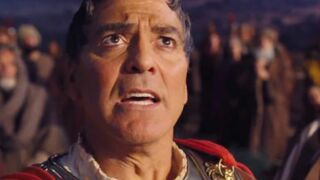 George Clooney pourrait mettre fin à sa carrière d'acteur