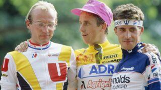 Tour de France : Le cyclisme est-il un sport d'équipe ?