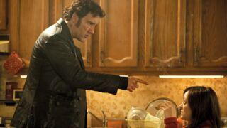 Blood Ties (France 2) : l'ambitieux remake de Guillaume Canet