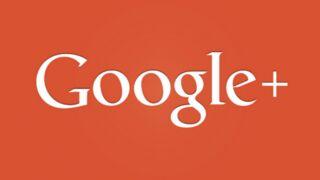 Que font les utilisateurs de Google + ? (Infographie)