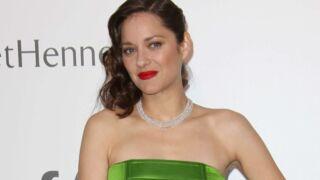 Marion Cotillard : en duo avec Brad Pitt dans le prochain thriller de Robert Zemeckis ?