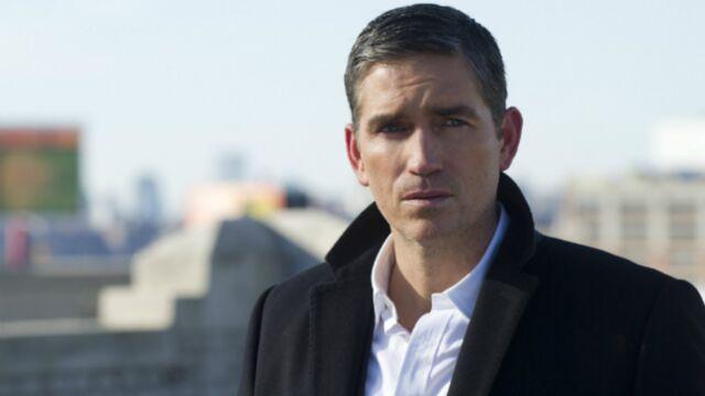 Person of Interest : fin de saison 3 réussie pour TF1