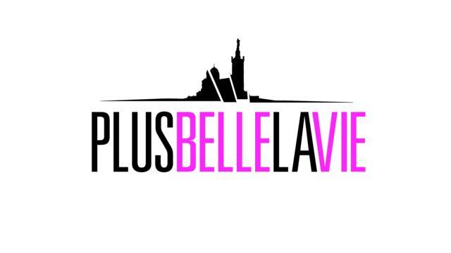 Rachat de Newen par TF1 : les acteurs de PBLV sont inquiets