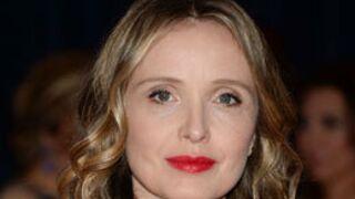 Avengers, l'ère d'Ultron : Une actrice française au casting, Julie Delpy rejoint les super-héros !