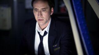 Nicolas Cage divorce pour la 3ème fois