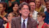 Luc Ferry drague Sandrine Calvayrac sur le plateau du Petit Journal (VIDEO)