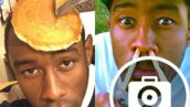 Tyler, The Creator (Odd Future) : ses meilleures photos Instagram (20 PHOTOS)