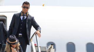Les habitants de l'île de Madère manifestent contre Cristiano Ronaldo !