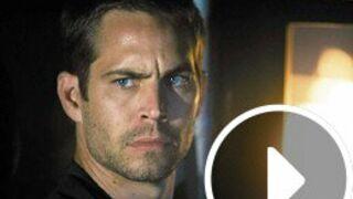 Fast and Furious 7 : Paul Walker présent dans le film grâce aux effets spéciaux ?