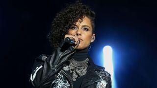 Finale de la Ligue des Champions de football : l'UEFA fait chanter Alicia Keys !