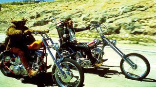 Carnet de voyage, Easy Rider, Out of Africa... Top 10 des films pour s'évader (20 PHOTOS)