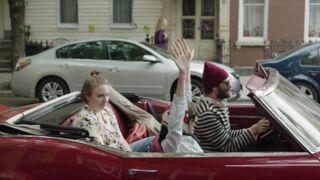 Girls, c'est fini : découvrez la bande-annonce de l'ultime saison (VIDEO)