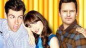 De nouvelles saisons pour House of Lies, New Girl, The Americans et Bloodline