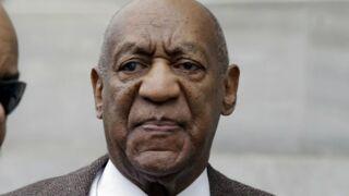 Bill Cosby a reconnu avoir eu des relations avec des mineures