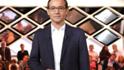 Audiences : Lueur d'espoir pour Jean-Luc Delarue