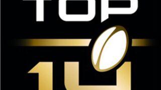 Programme TV Rugby Top 14 : le calendrier de la saison 2013/2014