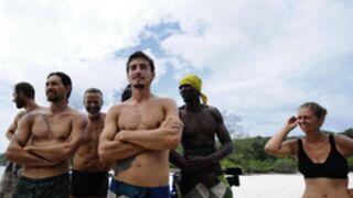 Koh-Lanta : TF1 a-t-elle peur de débordements lors de la finale ce soir ?
