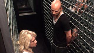 Secret Story 6 : Le couple Kevin-Virginie continue à se déchirer