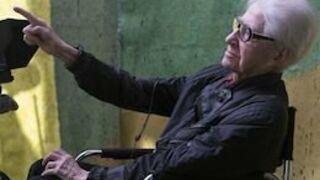 Alain Resnais est mort